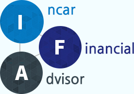 Incar Financial Advisor